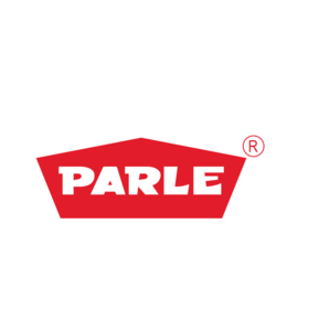 Parle-Products-Logo-1